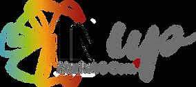 Agence de marketing digital et communication