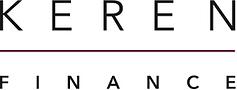 Logo_keren.png