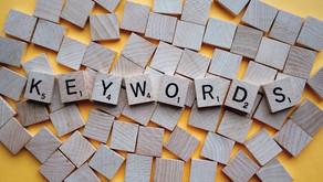 5 astuces pour trouver les bons mots clés
