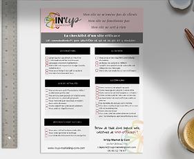 Checklist-site_efficace.png
