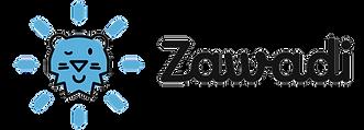 logo_zawadi.png
