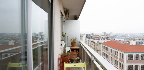Balcon.webp