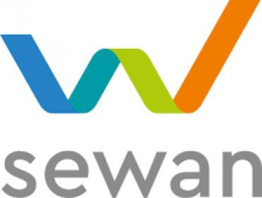 Sewan rachète le Rennais Gen-IP
