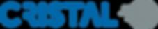 Cristal I.T. - Logo (web).png