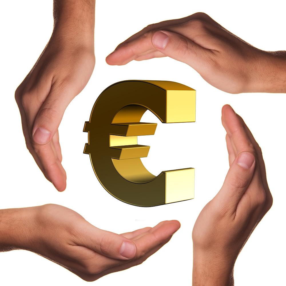 Rendement des fonds en euros