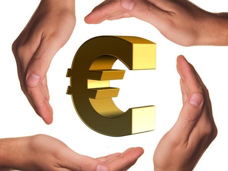 Point sur les différents fonds euros