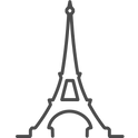 paris_eiffel_26197.png