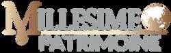 Agence création de logo Toulouse