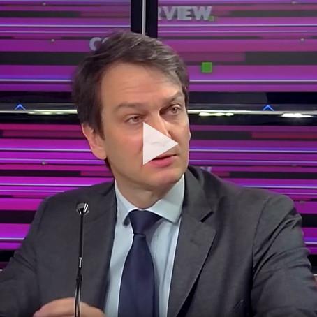 AIM Europe Multicaps : l'avis de Thibault Delahaye