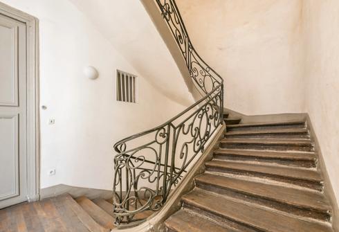 Escaliers.webp