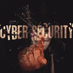 Pourquoi la sécurité informatique est-elle si importante pour les entreprises ?