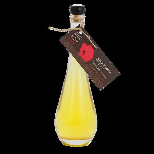 acheter de l'huile précieuse d'argan