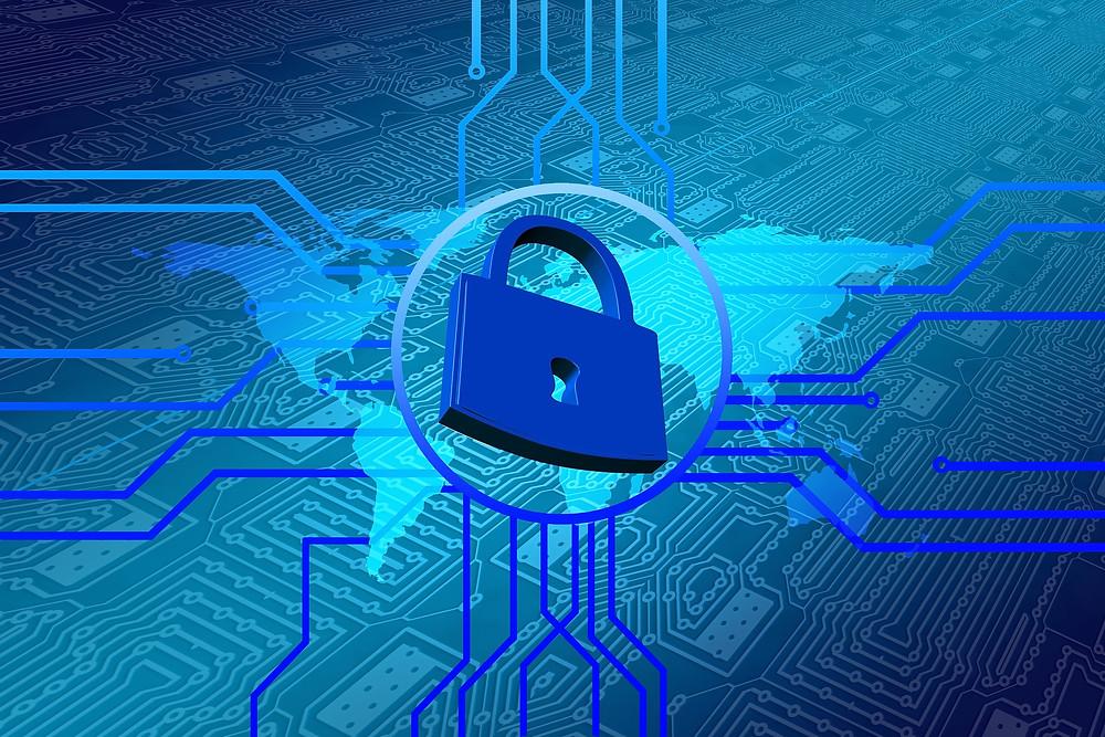 Cybersécurité, Cybersecurity