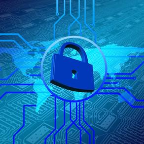 La Cybersécurité est la clé de notre liberté numérique