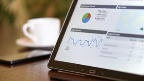 Petites entreprises, 5 astuces pour être mieux référencées