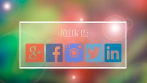 Comment être un expert dans les media sociaux