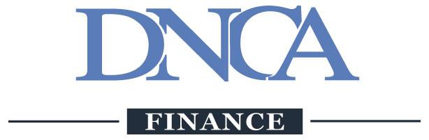 DNCA-logo-Q1701111.jpg
