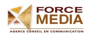 216-logo1-logo_force4media-300x123.jpg