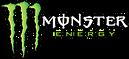 440px-Monster_Energy_logo.png