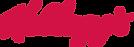 Kellogg_s-Logo.svg.png