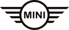 440px-MINI_logo.svg.png