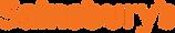 Sainsbury_s_Logo.svg.png