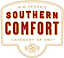 Southern-Comfort.png