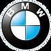 toppng.com-bmw-logo-bmw-logo-high-resolu