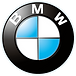 toppng.com-bmw-logo-bmw-logo-high-resolu