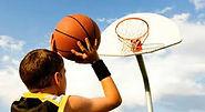 basquet.jfif