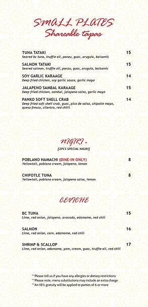 Thehaam-menu20210722-1.jpg