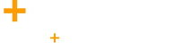 thehaam-logo_edited.png