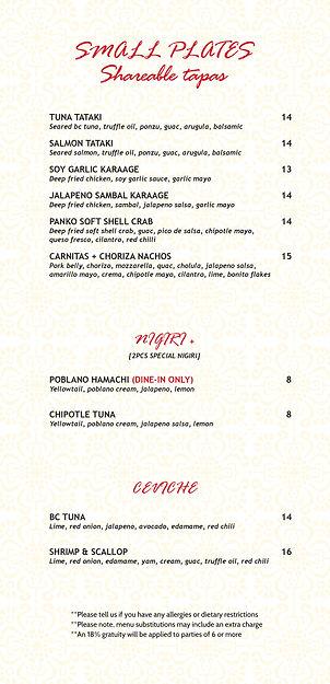 Thehaam menu ceviche.jpg
