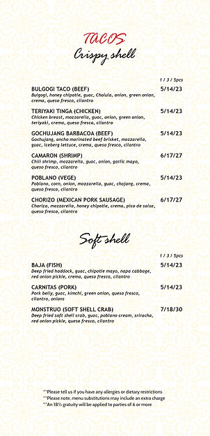 Thehaam menu tacos.jpg