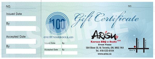 100 gift certificate.jpg