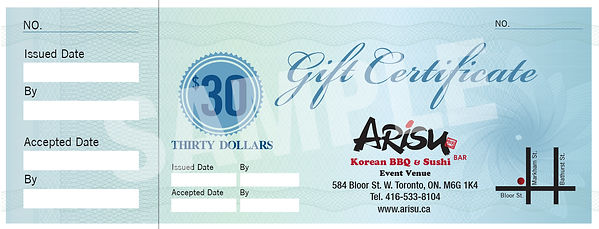 30 gift certificate.jpg