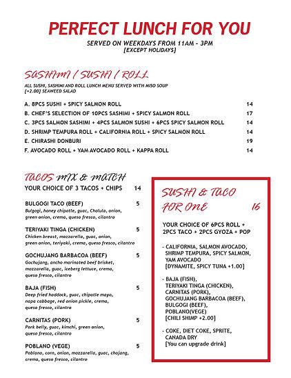Thehaam menu20200803 lunch-1.jpg