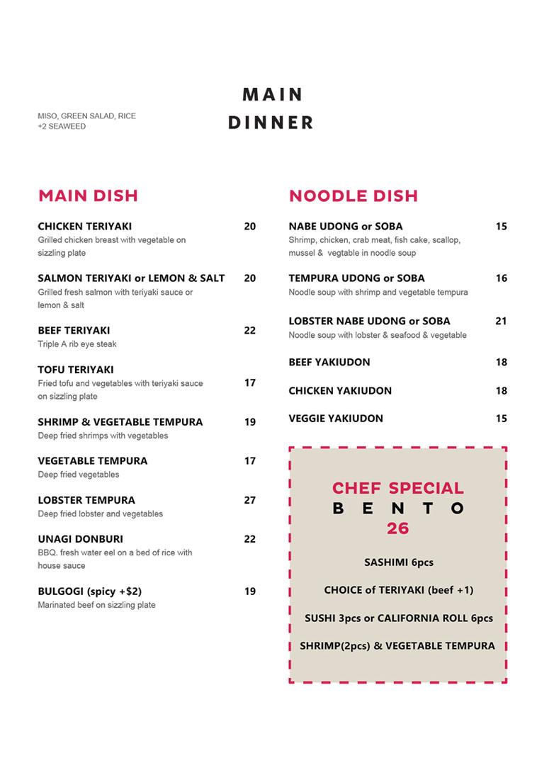 kinoya menu 2020 _MAIN DINNER.jpg