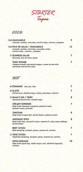 Thehaam-menu2021starter.jpg