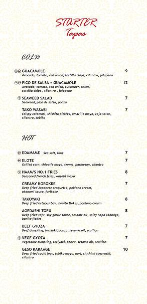 Thehaam-menu20210722_starter.jpg
