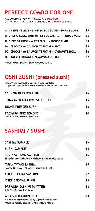 saku-new-menu-new-font-2021-4.jpg
