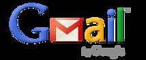 gmail_logo_PNG13.png