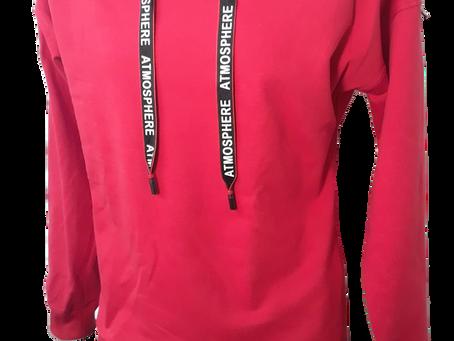 Fabrica de ropa esclusiva-Dedicados a realizar diseños unicos-prendas excepcionales