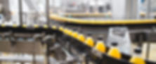 shutterstock_1048435717.jpg