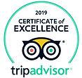 TripAdvisor excellence 2019.jpg