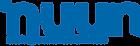nuun logo.png