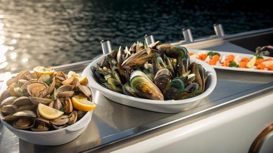 5. Marlborough seafood.jpg