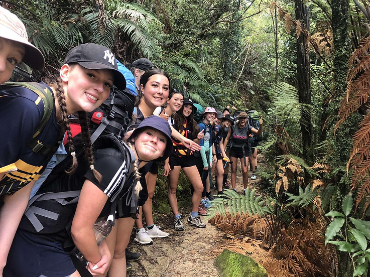 Tasman Camp 7.jpg