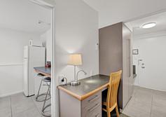 The Hotel Nelson - Studio kitchen 1.jpg
