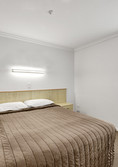 The Hotel Nelson - 3brm 3a.jpg